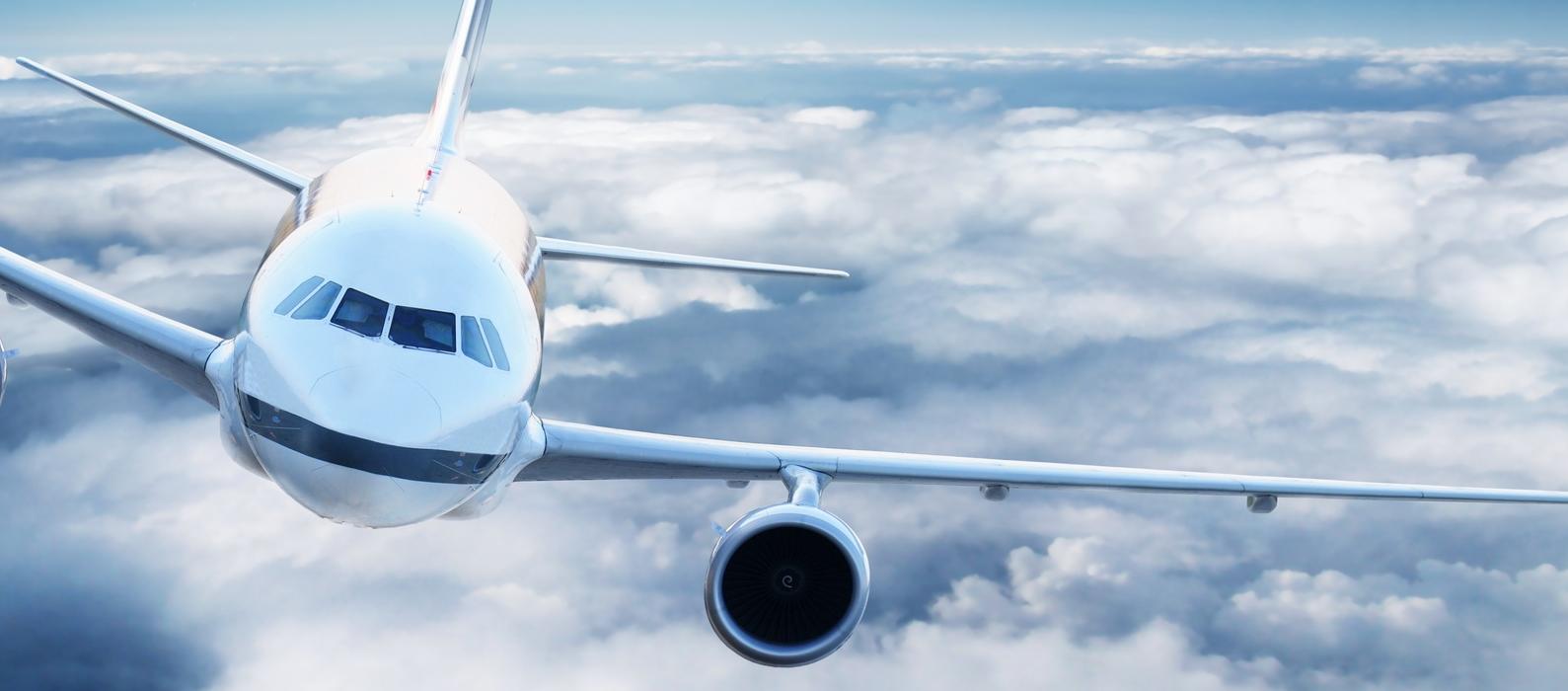 Выкуп авиабилетов онлайн